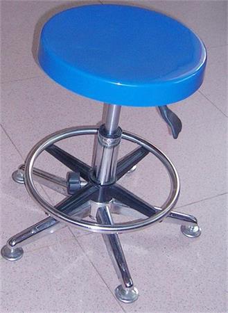 玻璃钢实验凳
